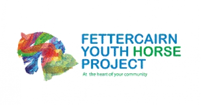 Fettercairn Youth Horse Project